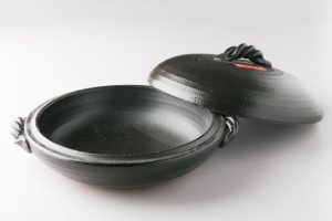 五楽鍋(中)