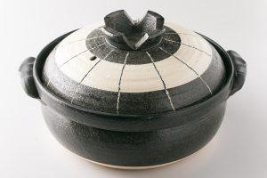 二色削り十草IH8号鍋