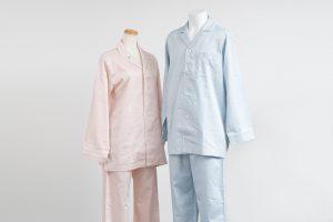 パジャマmade in yokkaichi